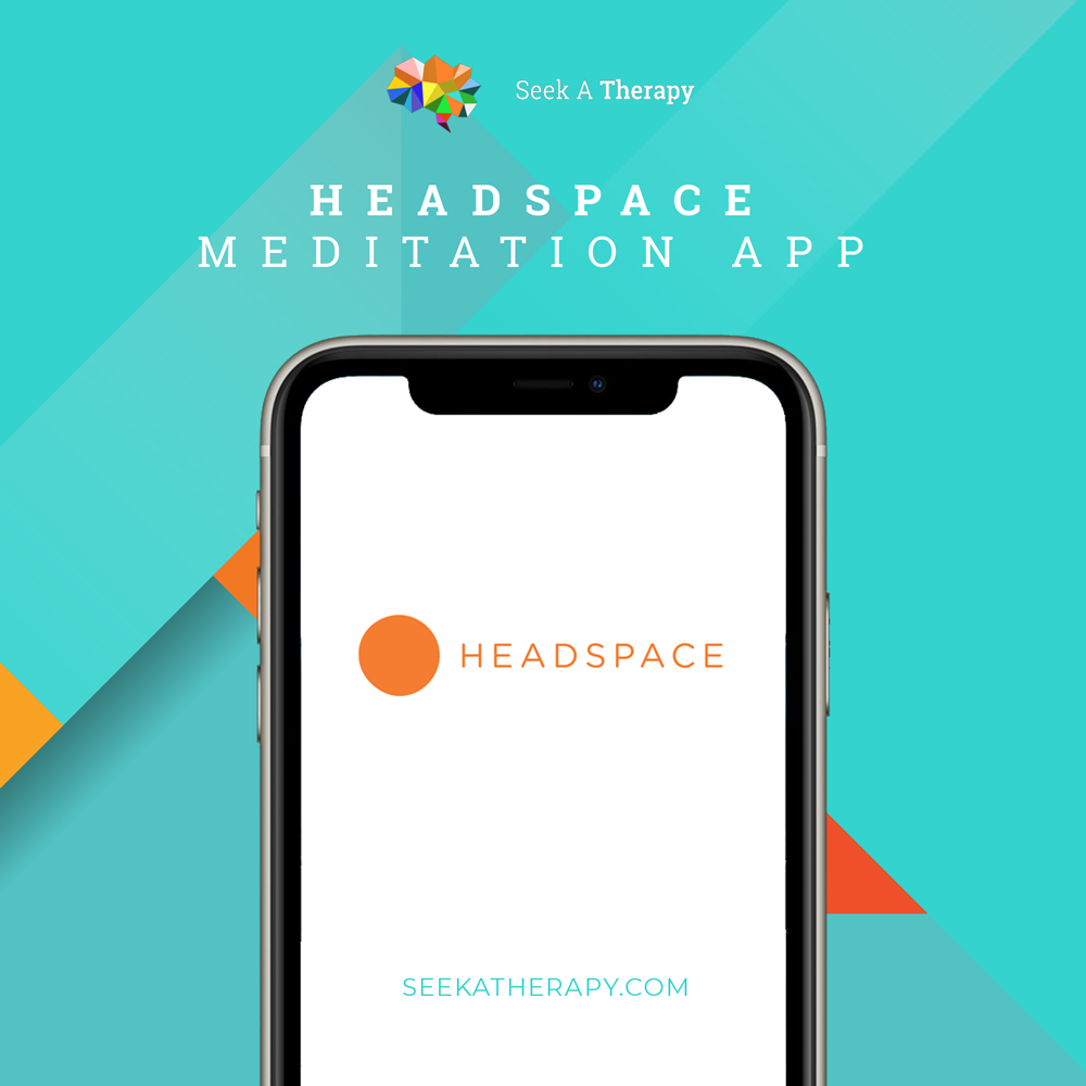 products to help meditate headspace app tools to help with meditation