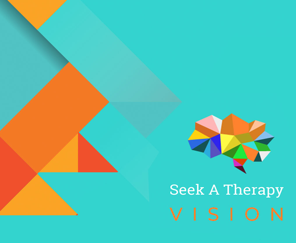 Seek A Therapy Directory Vision