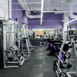 8 Tips To Start Going The Gym When You Suffer With Anxiety