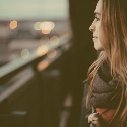 27 Ways you can loving support a person who has depression